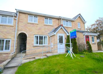 Thumbnail 3 bedroom terraced house for sale in Addenbrooke Close, Lancaster