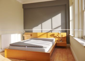 Thumbnail 1 bed detached house to rent in Wadeson Street, London