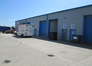 Thumbnail Light industrial for sale in 6, Fairway Business Park, Castle Road, Sittingbourne, Kent