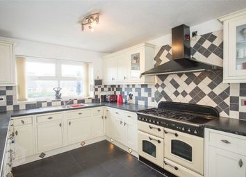 Thumbnail 5 bedroom detached house for sale in Saxby Avenue, Bromley Cross, Bolton, Lancashire