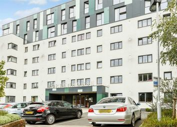Thumbnail 1 bedroom flat for sale in Beeston Road, Leeds, West Yorkshire