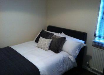Thumbnail Room to rent in Sebastopol Street, St. Thomas, Swansea