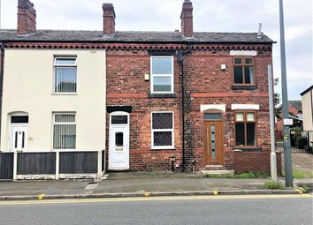 Thumbnail 2 bed property to rent in Atherton Road, Hindley, Wigan