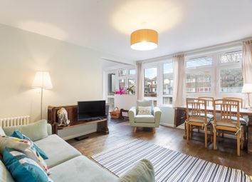 Thumbnail Duplex to rent in Adeney Close, London