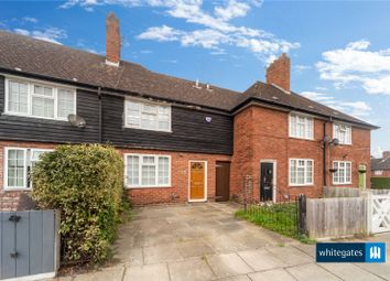 Thumbnail 2 bed terraced house for sale in Garway, Liverpool