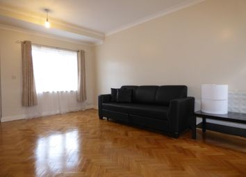 Thumbnail 2 bed maisonette to rent in Westpole Avenue, Oakwood