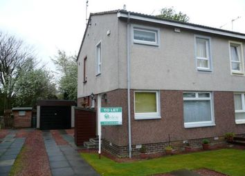 Thumbnail 1 bed flat to rent in Howdenhall Drive, Edinburgh