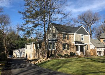 Thumbnail 5 bed property for sale in Falls Church, Virginia, 22042, United States Of America