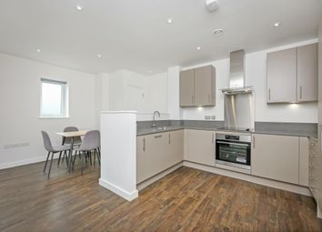 2 bed property to rent in Cezanne Road, London W3
