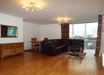 Thumbnail 2 bed flat to rent in Renfrew Chambers, Renfield Street, Glasgow.