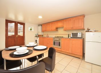 Thumbnail 3 bed flat to rent in Wilton Way, Hackney Central, London Fields, London