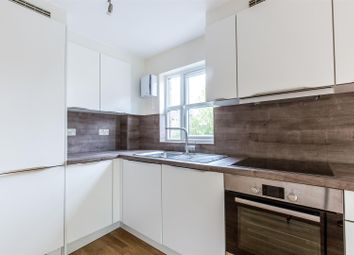 Thumbnail 2 bedroom flat to rent in Ash Walk, Wembley