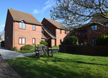 Thumbnail 2 bedroom flat for sale in Fallodon Way, Westbury-On-Trym, Bristol