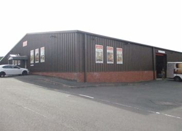 Thumbnail Light industrial to let in Whitestone, Hereford