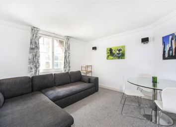 Thumbnail 1 bed flat for sale in The Porticos, 374 Kings Road, Chelsea, London