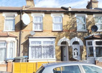 3 bed terraced house for sale in Hythe Close, Edmonton N18