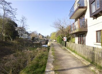 Thumbnail 4 bed town house for sale in Bowbridge Lock, Stroud, Gloucestershire
