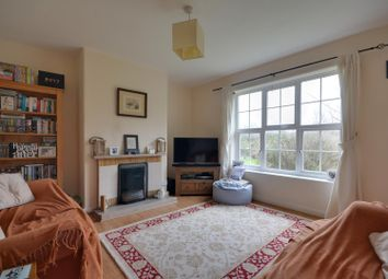 Thumbnail 2 bed terraced house to rent in Grays Cottages, Harefield, Middlesex
