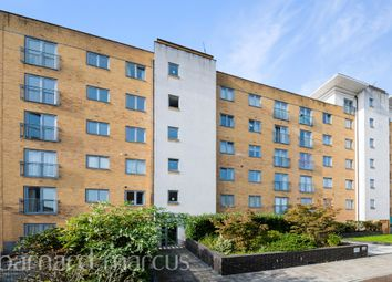 Thumbnail 1 bedroom flat for sale in Waxlow Way, Northolt