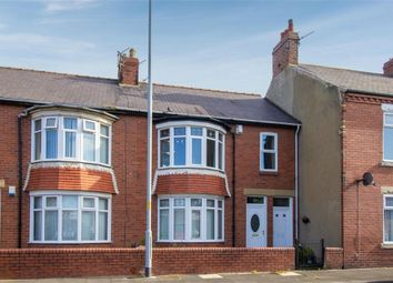Thumbnail 2 bed flat for sale in Westbourne Terrace, Seaton Delaval, Whitley Bay, Northumberland