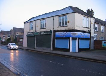 Thumbnail Office to let in Maple Street, Ashington
