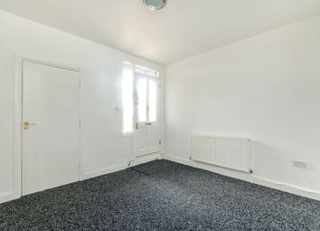 Thumbnail 3 bed flat to rent in Croydon Road, Elmers End
