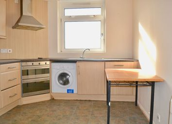 Thumbnail 2 bedroom flat for sale in Highview House, Chadwell Heath