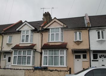 Thumbnail 3 bed property to rent in Purley Vale, Purley