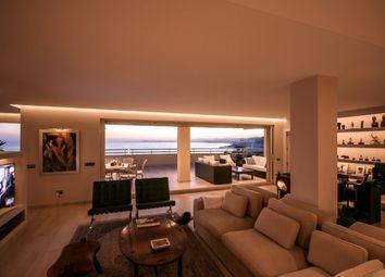 Thumbnail 3 bed apartment for sale in Benalmadena Costa, Costa Del Sol, Spain