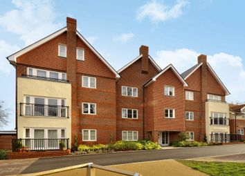 Thumbnail Flat for sale in Uplands Road, Guildford