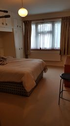 Thumbnail 2 bed flat to rent in Squirrels Close, North Finch;Ey