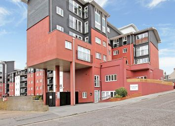 2 bed maisonette for sale in Lower Southend Road, Wickford SS11