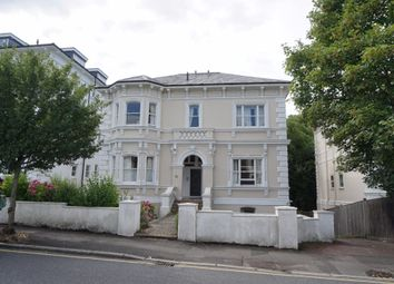 Thumbnail 1 bed flat for sale in Upper Grosvenor Road, Tunbridge Wells