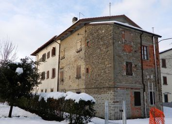 Thumbnail 3 bed apartment for sale in Via Piancaldoli Poggio 16 B, Firenzuola, Florence, Tuscany, Italy