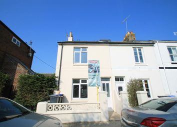 Thumbnail 3 bed property to rent in Lodge Court, The Street, Shoreham-By-Sea