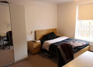 Thumbnail 5 bed property to rent in Cahir Street, London