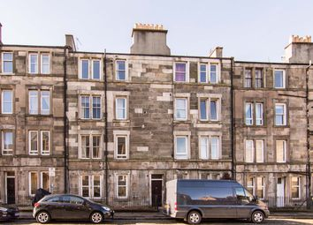 1 bed flat for sale in Springwell Place, Dalry, Edinburgh EH11
