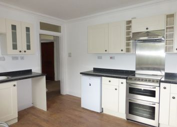 Thumbnail 2 bed flat for sale in Myrtle Park, Cove, Helensburgh