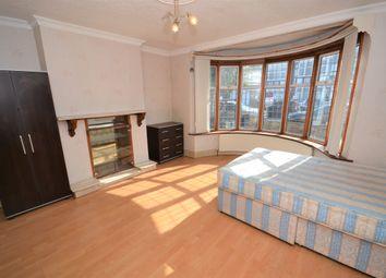 Thumbnail Room to rent in Northwick Avenue, Harrow