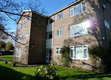 Thumbnail 1 bed flat to rent in Sherwood Chase, Totley Brook Road, Totley, Sheffield