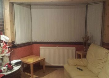 Thumbnail Room to rent in Hathersage Road, Great Barr