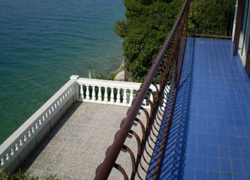 Thumbnail 4 bedroom villa for sale in 462Maku, Makarska, Croatia