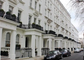 Thumbnail 21 bed terraced house for sale in Craven Hill Gardens, London