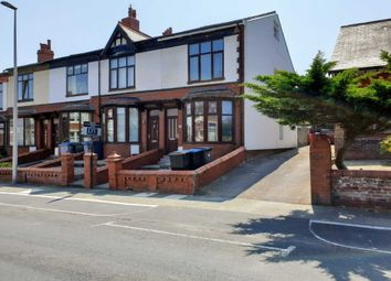 Thumbnail Room to rent in Gloucester Avenue, Blackpool