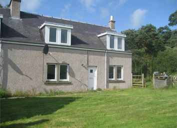 Thumbnail 3 bed cottage to rent in Westerhouses Cottages, Bonchester Bridge, Jedburgh, Scottish Borders