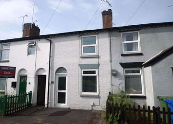Thumbnail 2 bed property to rent in Doxey Road, Stafford