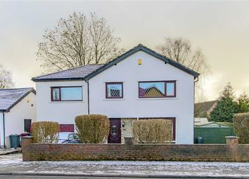 Thumbnail 5 bed detached house for sale in Edisford Road, Clitheroe, Lancashire
