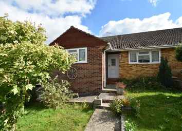 3 bed semi-detached bungalow for sale in Dalby Crescent, Newbury RG14
