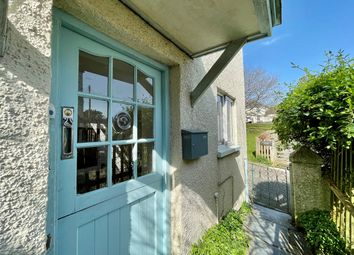 Thumbnail 3 bed cottage for sale in Loddiswell, Kingsbridge