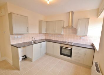Thumbnail 3 bed property to rent in Elder Road, Northallerton